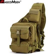 MAGCOMSEN <b>2019 Men's</b> Leather <b>Jacket PU</b> Coats <b>Mens</b> Brand ...