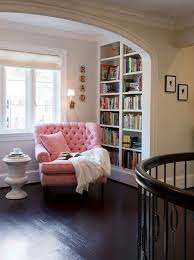 1000 ideas about cozy nook on pinterest reading nooks nooks and chairs amusing decor reading corner furniture full size
