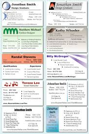 sample business cards jpg