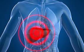 Resultado de imagem para hepatite c