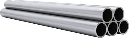 Stripper tubes for urea production — Sandvik Materials Technology