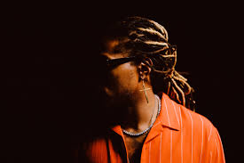 <b>Future's</b> 'The Wizrd' Is A Fitting End To A Seven-Album Journey ...
