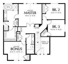 Residential House Plans   Smalltowndjs comUnique Residential House Plans   Building Design House Plans