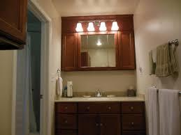 Rustic Wood Medicine Cabinet Bathroom Rustic Reclaimed Wood Horizontal Bathroom Mirror Feat