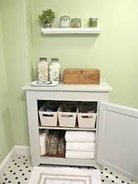 free standing shelves pinterest shelf