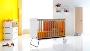 2503 12 modern nursery furniture funky nursery furniture