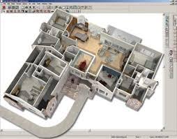 Awesome Photos House Design Programs   Abogadoriverside Home  amp  Decoration  Awesome Photos House Design Programs  Home Design Software Home