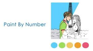 Download <b>Paint By Number</b> – Free Coloring Book & Puzzle Game ...