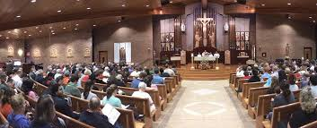Image result for images: Roman Catholic Mass