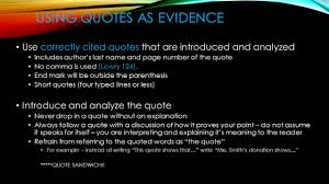 using quotes as evidence the importance of love is a theme in the 2 using