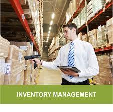 inventory skills resume inspirenow skills inventory resume sample inventory control seangarrette coskills inventory resume