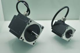 <b>nema 23 waterproof ip65 stepper</b> motor