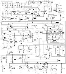 wiring diagram symbols  industrial wiring diagram  gt  mk  variant        wiring diagram symbols  fuse block on  cadilac deville industrial wiring diagram washer motor