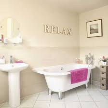 a few expert tips for planning your bathroom lighting scheme bathroom lighting scheme