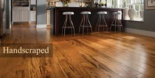 hardwood flooring handscraped maple floors the hand crafted workmanship that went into those floors can be found in virginia mill works handscraped floorsthis is a random width product and therefore