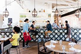 How to Write a Restaurant Business Plan   Open for Business How to Write a Restaurant Business Plan