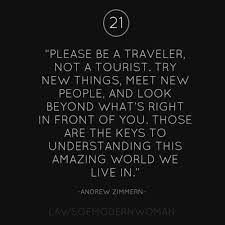 Image result for traveller tumblr