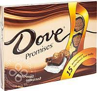 <b>Шоколад Dove</b> в России. Сравнить цены, купить ...