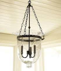 best lantern bell jar pendant light free shipping lamp decoration in your room ancient style bell jar lighting fixtures