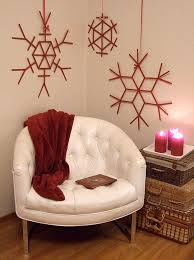 cheap christmas decor:  cheap and adorable christmas decor ideas allfreechristmascraftscom