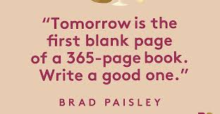 21 <b>New Year</b> Quotes and Captions for a Fresh Start to 2020 | Real ...