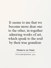 Admiring Quotes   Admiring Sayings   Admiring Picture Quotes (5 ...