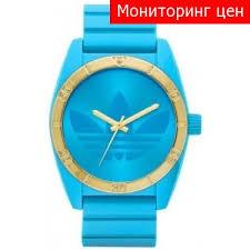Купить наручные <b>часы adidas ADH2801SG</b> - оригинал в интернет ...