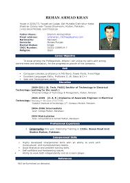 cv template qub cover letter templates cv template qub cv template qub best resume format for 2013 resume examples cv format in