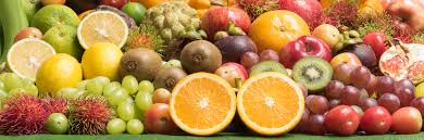 healthy eating quiz online test know how to eat healthy