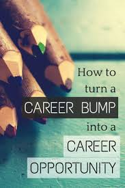 best ideas about career opportunities the clash how to handle any life transition jon acuff