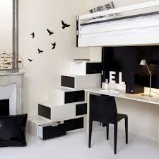 black and white interior design ideas black white interior design