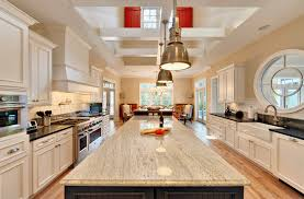 countertops popular options today: pros granite is perhaps the most popular countertop option on the market today as a natural stone granite is always a one of a kind piece that adds a