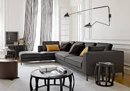 grey living room furniture gray couch living graceful small living room beige sectional living room