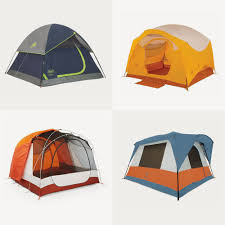 NACATIN <b>Dome Tent</b>,Pop Up Tents for 3 to 4 Person <b>Automatic</b> ...