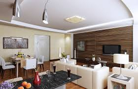 model living rooms: model home living room eclectic living room minneapolis by