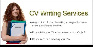 Professional Resume writing Services in Hyderabad  Chennai