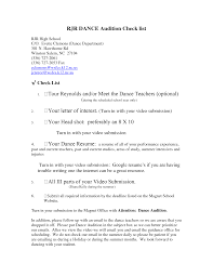 cover letter format guidelines as doc cover letter resume writer heavy equipment operator cover letter operator cover machinist cover machinist cover letter stunning machinist