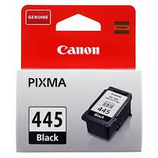 Купить <b>Картридж</b> для струйного принтера <b>Canon PG</b>-<b>445</b> в ...