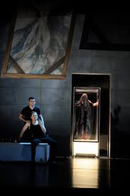 chicago opera review the fall of the house of usher harris theater erika mikkalo s stage and cinema chicago opera review of ldquothe fall of the house of