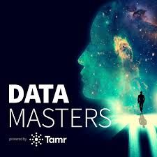 DataMasters by Tamr