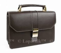 Купить <b>сумки</b> petek недорого в интернет-магазине на Яндекс ...