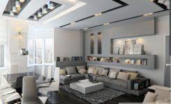 gray living room design 69 fabulous gray living room designs to inspire you decoholic creative bathroom lighting designs 69 bathroom lighting design