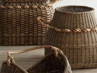 Плетенки: лучшие изображения (842) | Плетение, Плетение ...