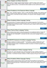 gina wilson all things algebra 2014 answers pdf to wilson adapters list wilson electronics you need to in the classroom in the