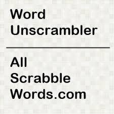 Unscramble <b>fashion</b> | <b>Words</b> unscrambled from letters <b>fashion</b> ...