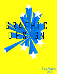 Title Page | Graphic Design 10 This is my Title Page for the Graphic Design 10 Course.