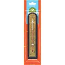 Купить <b>термометр</b> в интернет-магазине | Snik.co