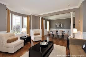 Dining Room Layout Living Room Dining Room Layout Ideas Realestateurlnet