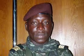 Guinea-Bissau arrests 'counter-coup leader'   Europe News   Al ...