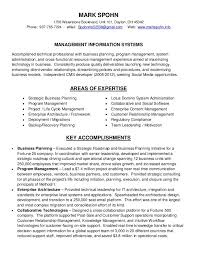 good resume building website   what to include on your resumegood resume building website resume building guide va for vets your gateway to va good resume